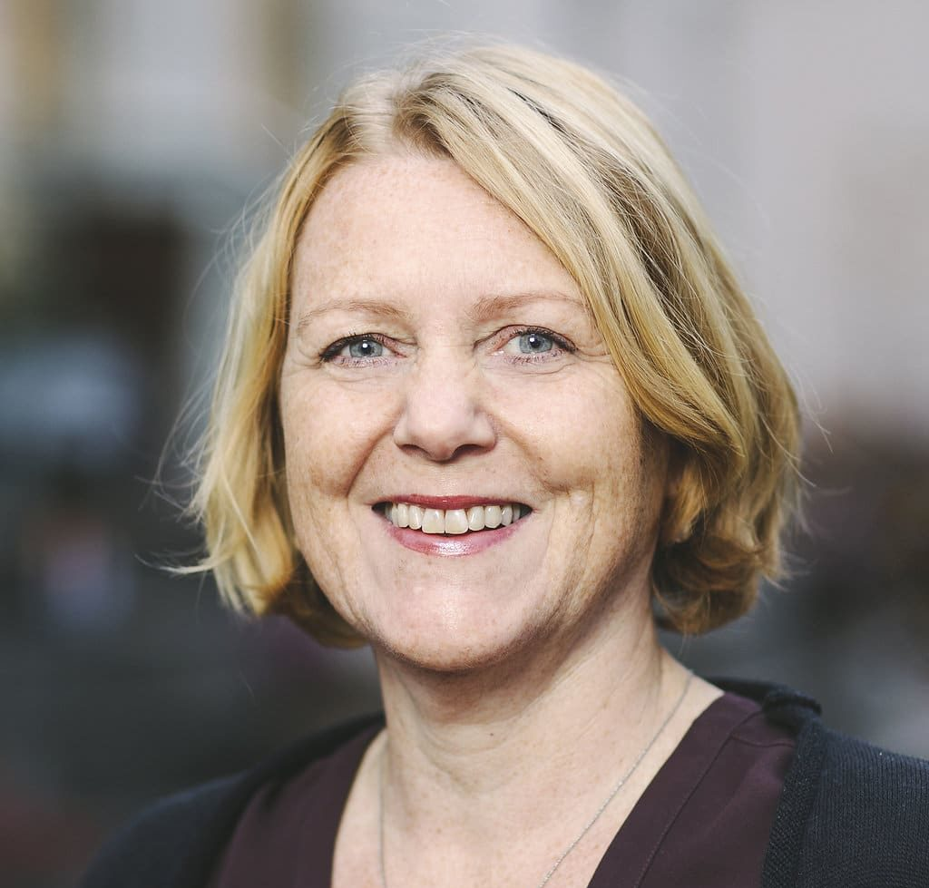 Britt Bildøen