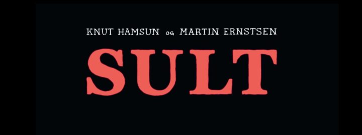 sult cover
